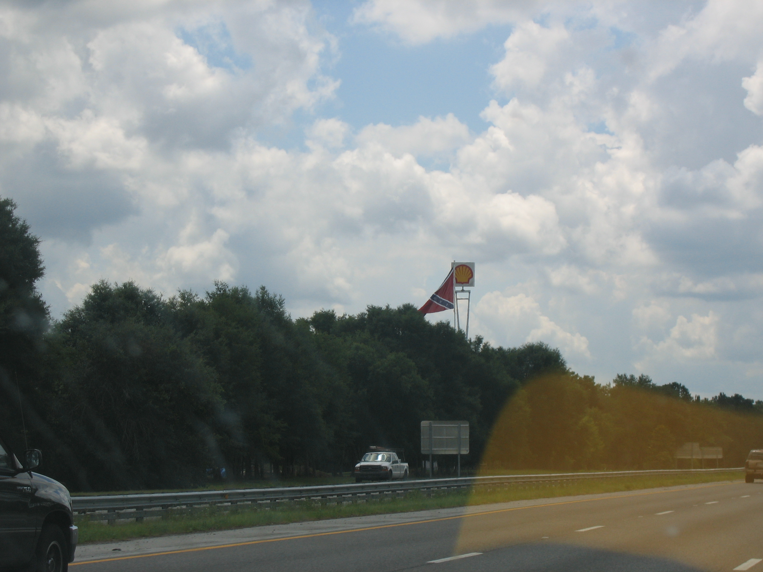 IMG_0480.jpg - On road to Tampa Bay