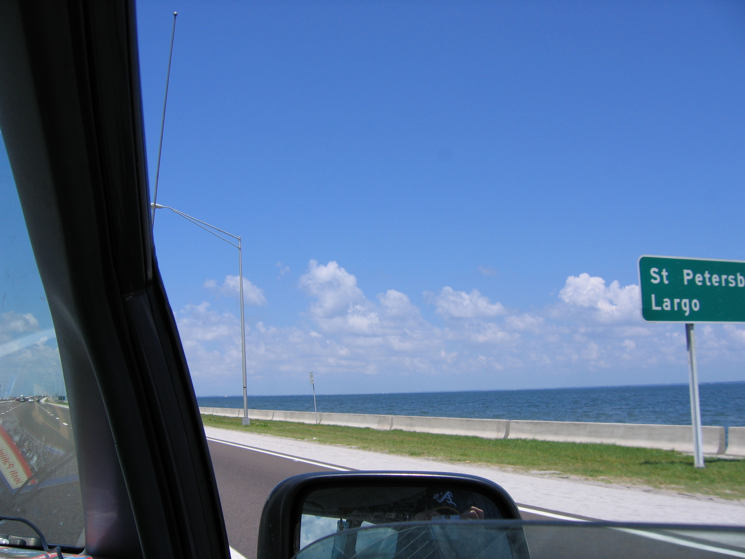 IMG_0482.jpg - On road to Tampa Bay